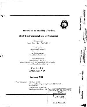 Silver Strand Training Complex PDF