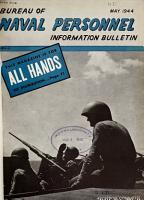 Information Bulletin PDF