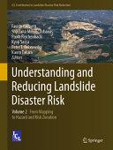 Download Understanding and Reducing Landslide Disaster Risk Book