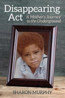 Download Disappearing Act Book