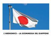 Abenomics - la scommessa del giappone