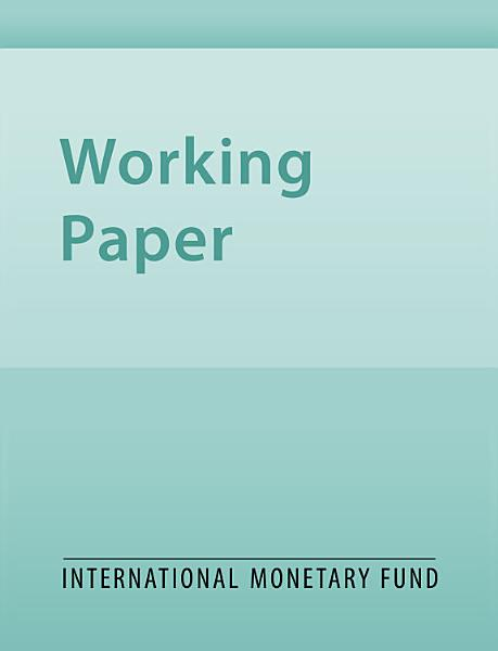 The Effect of Globilizationon Wages in the Advanced Economies