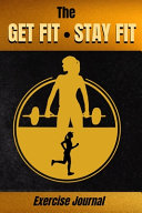 The Get Fit  Stay Fit PDF