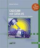 CAD CAM mit CATIA V5 PDF