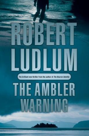 The Ambler Warning