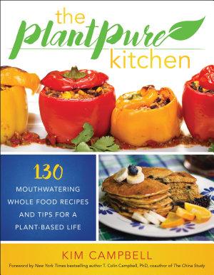The PlantPure Kitchen