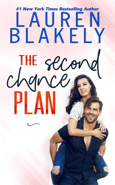 Download The Second Chance Plan Book