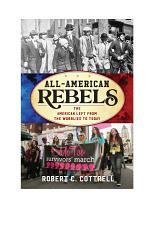 All-American Rebels