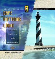 Cape Hatteras Light PDF