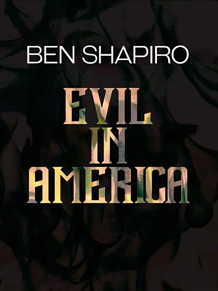 Download Evil in America Book