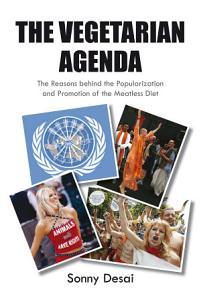 The Vegetarian Agenda PDF