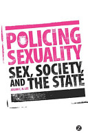 Policing Sexuality PDF