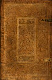 Expositio septem Psalmorum poenitentialium