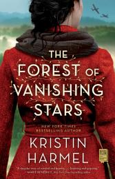 The Forest of Vanishing Stars