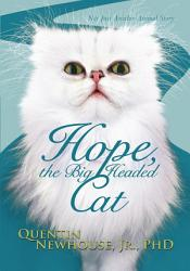 Hope The Big Headed Cat Book PDF
