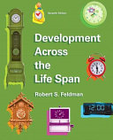 Development Across the Life Span PDF