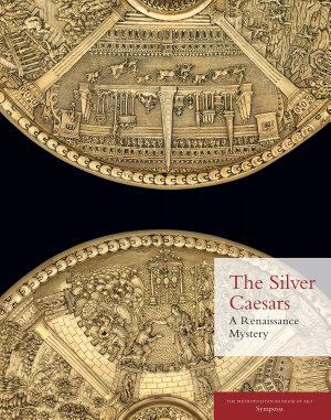 The Silver Caesars