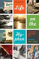Life on the Hyphen PDF