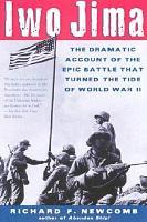 Iwo Jima PDF