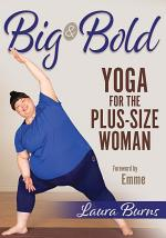 The Big Girl's Guide to Yoga