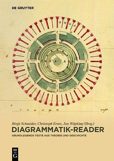 Diagrammatik Reader PDF