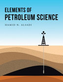 Elements of Petroleum Science PDF