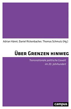 ber Grenzen hinweg PDF