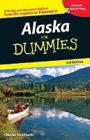 Alaska For Dummies PDF