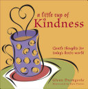 A Little Cup of Kindness PDF