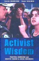Activist Wisdom PDF