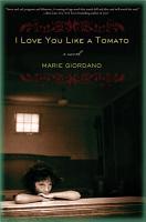 I Love You Like a Tomato PDF