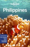 Philippines PDF