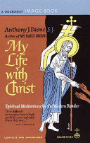 My Life with Christ