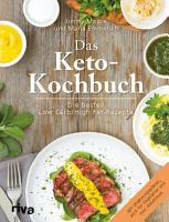 Das Keto Kochbuch PDF