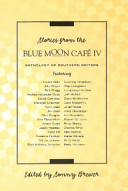 Stories from Blue Moon Caf   IV PDF