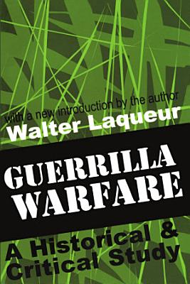 Guerrilla Warfare PDF