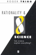 Rationality and Science PDF