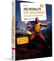Joe McNallys Hot Shoe Diaries PDF