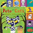 Pete the Cat s Happy Halloween