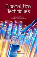 Bioanalytical Techniques PDF