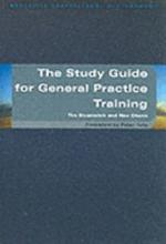 The Study Guide for General Practice Training