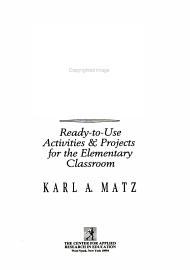 Themes Across the Curriculum PDF