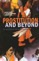 Prostitution and Beyond PDF