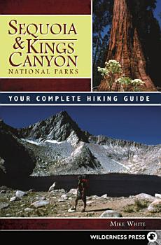 Sequoia and Kings Canyon National Parks PDF