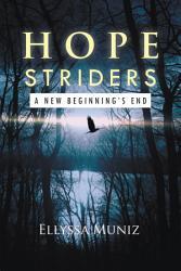 Hope Striders Book PDF
