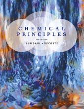 Chemical Principles: Edition 7