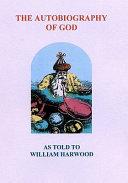 The Autobiography of God PDF