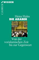 Die Araber PDF