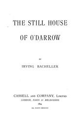 The Still House of O'Darrow