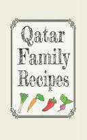 Qatar Family Recipes